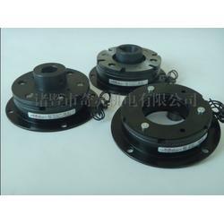 分丝整经机电磁制动器、奇灵机电(在线咨询)、电磁制动器图片