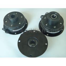 海南电磁离合器|奇灵机电(已认证)|电磁离合器图片