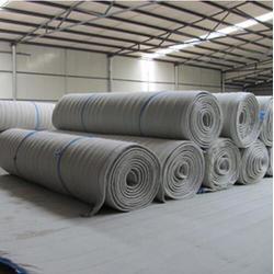珍珠棉保温被厂家、恒利包装材料、阳泉珍珠棉保温被图片