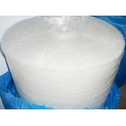 抚顺气泡膜,气泡膜,恒利包装材料(优质商家)图片