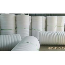 EPE珍珠棉供应,恒利包装材料,EPE珍珠棉图片