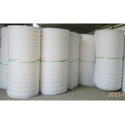 恒利包装材料 珍珠棉保温被-凉山珍珠棉图片