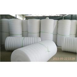 珍珠棉用途-恒利包装材料(在线咨询)珍珠棉图片