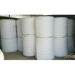 恒利包装材料、珍珠棉包装材料、丽江珍珠棉图片
