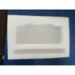 青州恒利包装材料厂、包装膜供应、盘锦包装膜图片