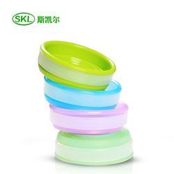 环保水杯供应商_斯凯尔SKL品质保证_重庆环保水杯图片