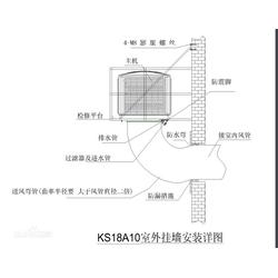 创特环保(图)_东莞环保空调_环保空调图片