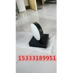橡胶支座品种全、质量优、低抢购中图片