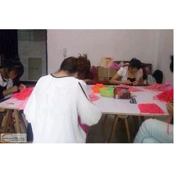 彭阳县加工活-本地手工活厂家-加工活拿回家做图片