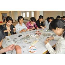 手工活加盟,垦利县手工活,在家做手工活(多图)图片