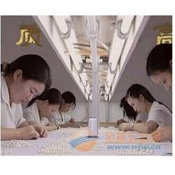 手工活在家串珠-双牌县手工活-小本投资生意图片