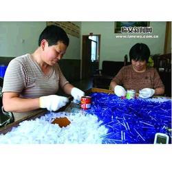 在家做手工活,阜新市手工活,串珠手工活图片