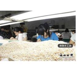 息烽县简单加工活加盟办厂|承接家庭手工活项目图片
