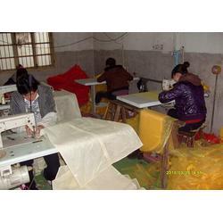 在家加工办厂-阿拉善右旗加工办厂-承接手工加工活图片