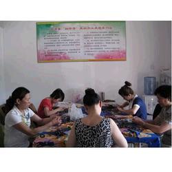 铜梁县手工活-手工活在家做什么赚钱-手工活办厂加工活图片