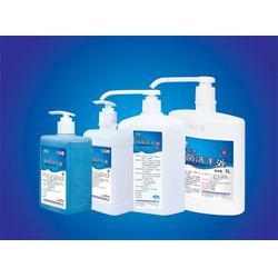 抗菌洗手液|瑞泰奇|3m抗菌洗手液图片