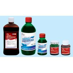 碘伏,优质络合碘,碘伏与碘酒的区别图片