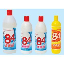 84消毒液物品-蓬莱84消毒液-瑞泰奇产品第一(查看)图片