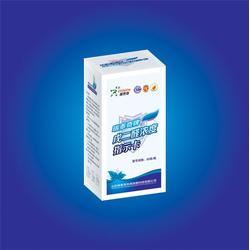 消毒液|瑞泰奇-专业消毒剂厂家(已认证)|医用消毒液图片