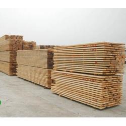 工程木凡|顺通木材(优质商家)|工程木凡图片