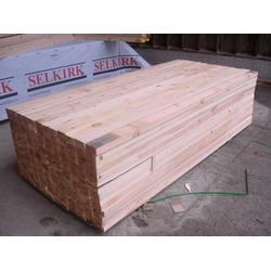 顺通木材(多图),山东工程方木,工程方木图片