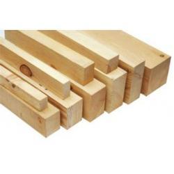 威海工程木方,工程木方,顺通木材图片