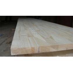 家具板材_顺通木材(在线咨询)_无节家具板材图片