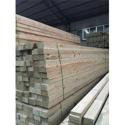 順通木材(多圖)輻射松木材加工廠-輻射松木材圖片