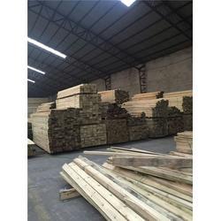 泰州建筑方木_顺通木材(在线咨询)_建筑方木生产厂家图片