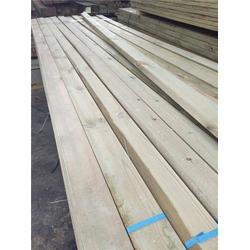 順通木材 建筑方木供應商-建筑方木圖片