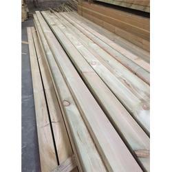 花旗松建筑木方规格,花旗松建筑木方,顺通木材(查看)图片