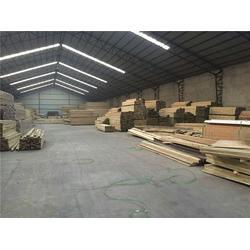 求购建筑方木-建筑方木-顺通木材(查看)图片