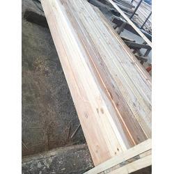 辐射松木方多少钱一方_辐射松木方_顺通木材(查看)图片