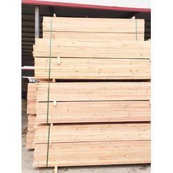 花旗松建筑方木厂家|花旗松建筑方木|顺通木材图片