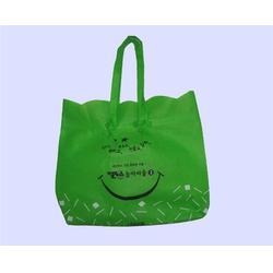 鸿盛塑料包装,宁波无纺布袋,无纺布环保袋图片
