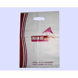 鸿盛塑料包装-金华塑料袋-塑料包装袋图片