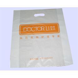 宇轩塑料包装-杭州塑料袋-塑料购物袋图片