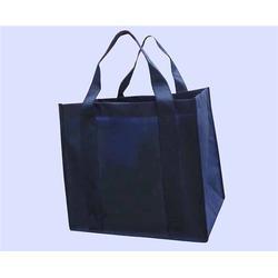 浙江无纺布袋,金凌塑料包装(在线咨询),无纺布购物袋图片