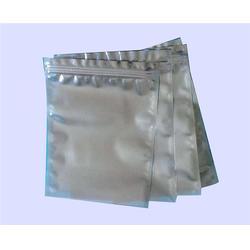 金凌塑料包装(图),广告塑料袋厂家,杭州塑料袋图片