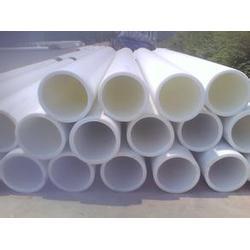 FRPP防腐管材型号、化纤行业专用、防腐管材图片