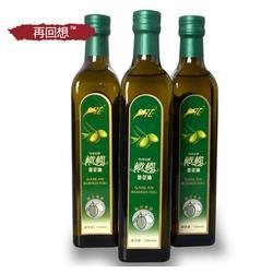 瓶装植物油,再回想食品(已认证),焦作植物油图片