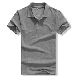 t恤衫、定制T恤、手绘纯白t恤衫图片