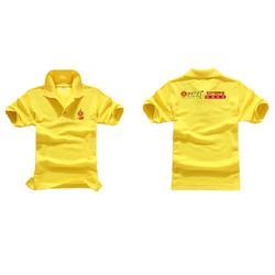 北京文化衫定做(图)|学校文化衫|文化衫图片