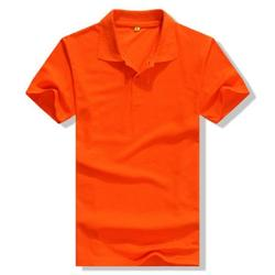 短袖t恤|T恤校服定制(已认证)|t恤图片