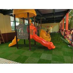 幼儿园地板|绿城CGT|幼儿园地板图案图片