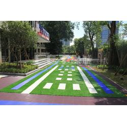 CGT绿城|悬浮地板|悬浮地板图片