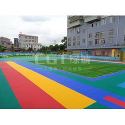 人工草坪 厂家|人工草坪|CGT绿城(多图)图片