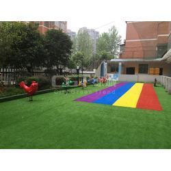 人造草、人造草、绿城体育(查看)图片