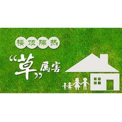 人造草坪地毯_草坪_CGT图片