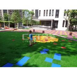 CGT绿城(图)|悬浮地板一平方多少钱|悬浮地板图片